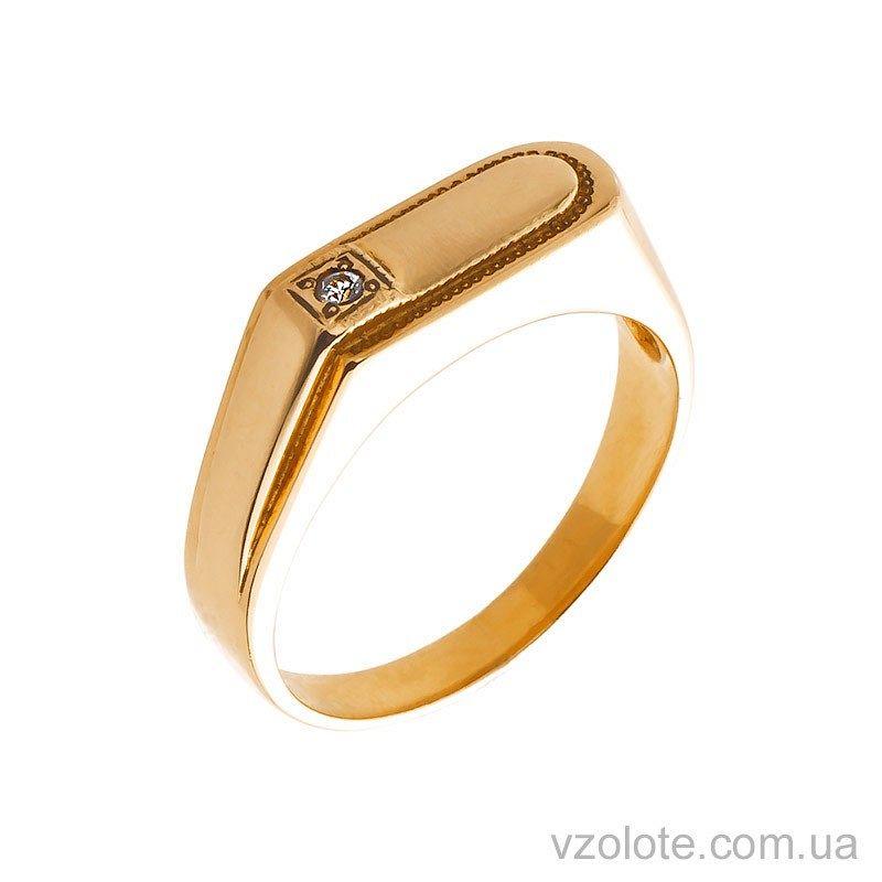 мужские браслеты каучук золото фото