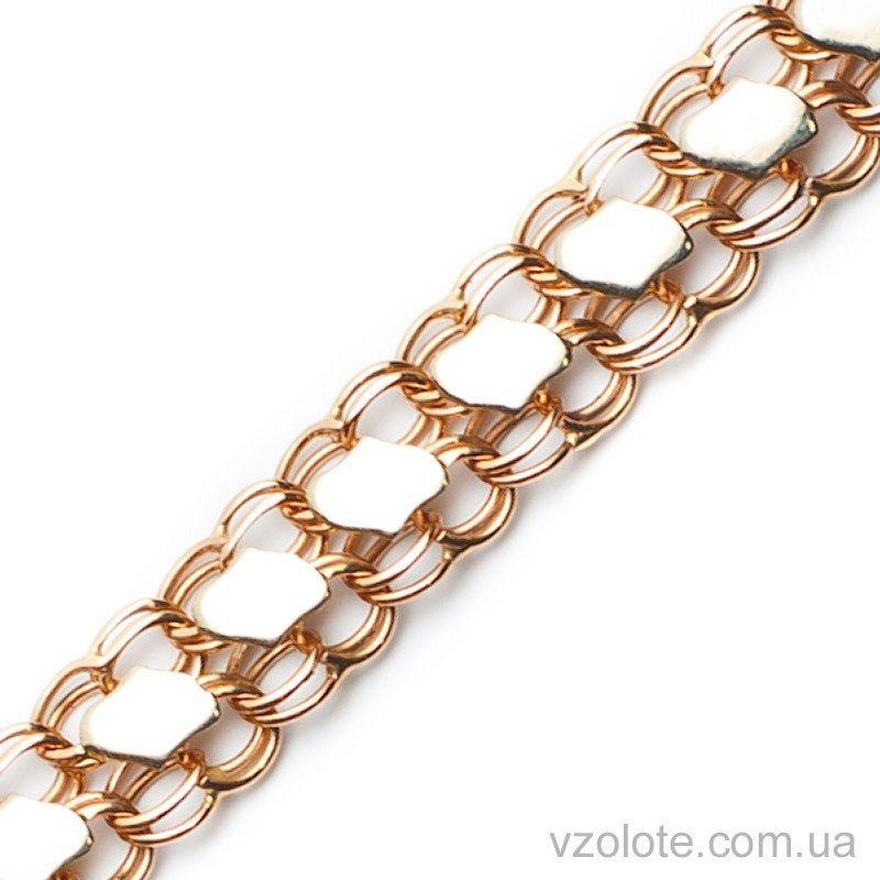 мужские кольца из белого золота с брилиантами