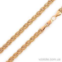 Золотая цепочка (арт. 302307)