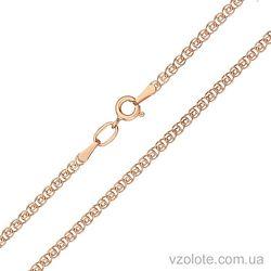 Золотая цепочка Лав (арт. 5033008101)