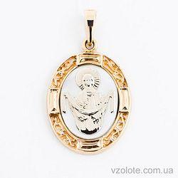 Золотая ладанка (арт. 171803)