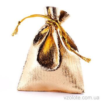 Ювелирные подарки