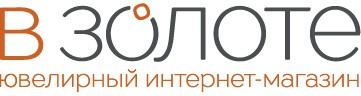 Ювелирный интернет-магазин «В золоте» - vzolote.com.ua