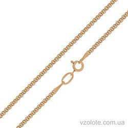 Золотая цепочка Мона Лиза (арт. 5051867101)