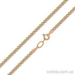 Золотая цепочка Мона Лиза (арт. 5051863101)