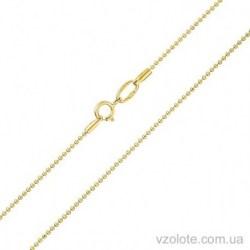 Цепочка из желтого золота Перлина (арт. 5313558103)