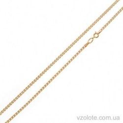 Золотая цепочка Лав (арт. 5036429101)
