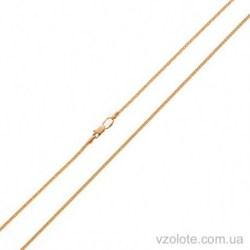 Золотая цепочка Колосок (арт. 5106432101)