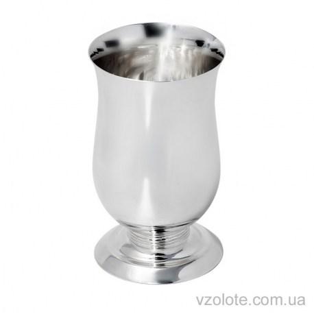 "Серебряная стопка ""Классик"" (арт. 0700326000)"