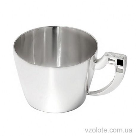 Серебряная чашка (арт. 0700719000)