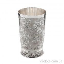 Серебряный стакан (арт. 0700402000)