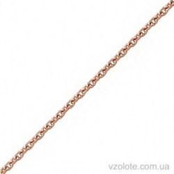 Золотая цепочка Якорная (арт. 5071882101)