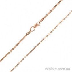 Золотая цепочка Колосок (арт. 5195425101)