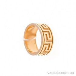 Золотой кулон в стиле Versace (арт. 3006370101)