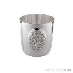 Серебряная стопка Ноле (арт. 0700336000)