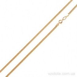 Золотая цепочка Ромб (арт. 5246427101)