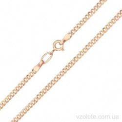 Золотая цепочка Панцирная (арт. 5043039101)