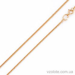 Золотая цепочка (арт. 303501)