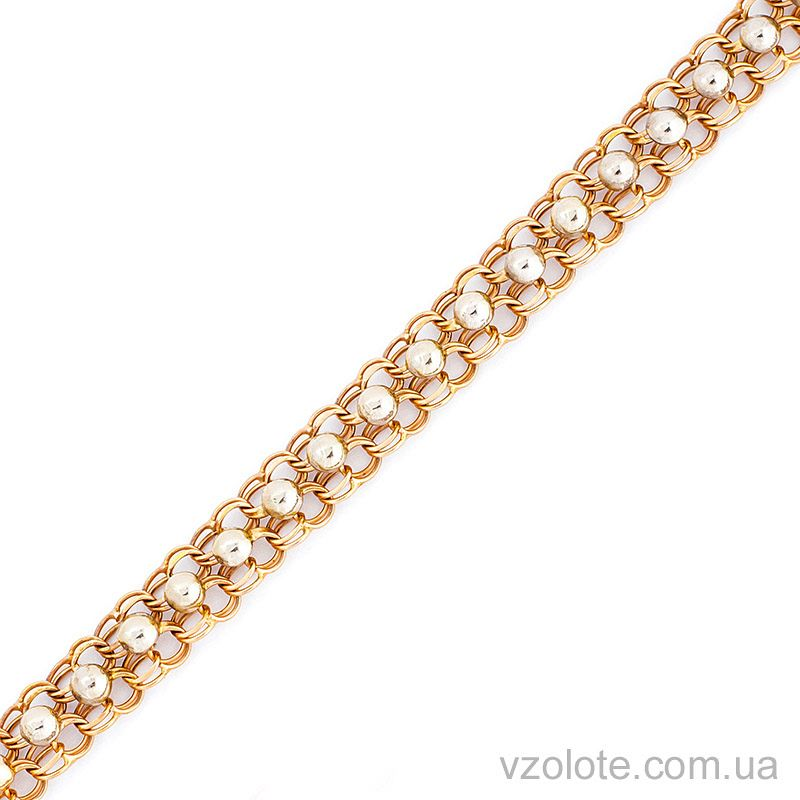 Мужские печатки золотые  купить в Москве печатку из