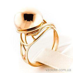 Золотое кольцо (арт. 300368)