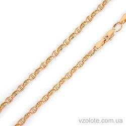 Золотая цепочка (арт. 304404)