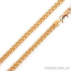 Золотая цепочка (арт. 06307-10)