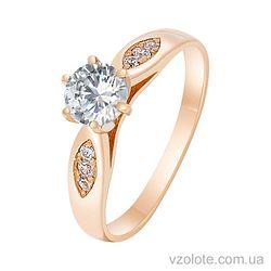 Золотое кольцо (арт. 1100811101)