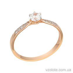 Золотое кольцо (арт. 1100901101)