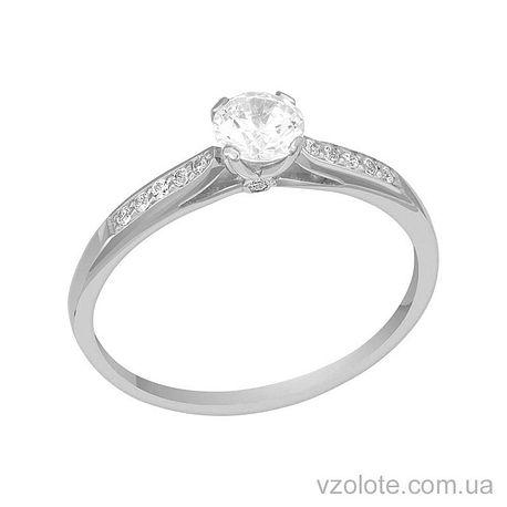 Золотое кольцо (арт. 1101018102)