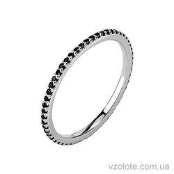 Золотое кольцо (арт. 1101281102ч)