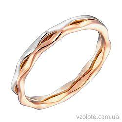 Золотое кольцо (арт. 1003418112)