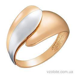 Золотое кольцо (арт. 1003419112)