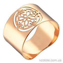 Золотое кольцо (арт. 1003429101)